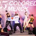 20140110_Merck party (250)