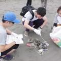 2014 coastal clean up 04