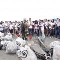 2014 coastal clean up 05
